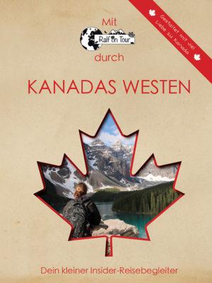 Westkanada